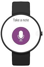 onenote_smartwatch