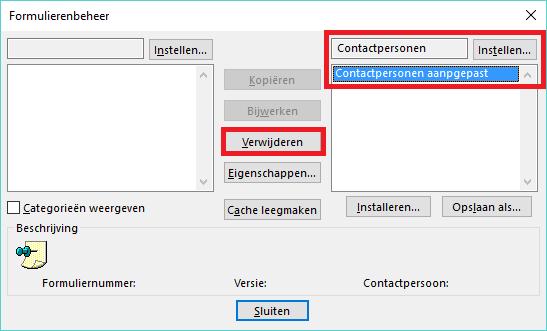 formulier_verwijderen