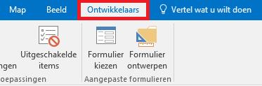 tabblad_ontwikkelaars
